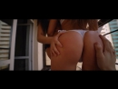 секси девочки хотят секса хоум Devils Film GirlsDoPorn Азиатки взрослая бразерс Знаменитости WowPorn подростки pov