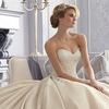 Свадебные платья МилаМисс