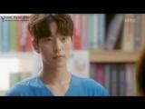 Group on VK Yoon Hyun Min A Beautiful Mind_