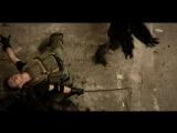 《 SWORD CLUB X 》Short Fight Film - HD