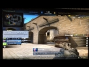 Cs:go vac moments