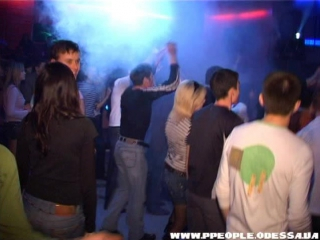 Ppeople_Video_-_Electrixx_-_Cosmo_17_marta_2007_ppeople