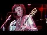 Wild Cherry - Play That Funky Music (1976)