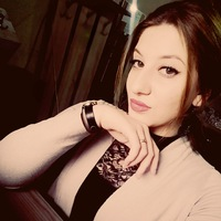 ВКонтакте Susi Susi фотографии