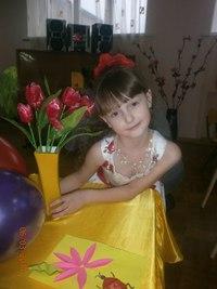 Вероніка Хомич - фото №3