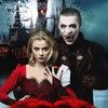 Ледовый мюзикл «Дракула. История вечной любви»