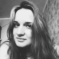 Виктория Пушкина