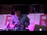 DJ IVANOV