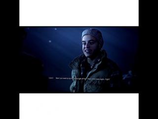 Mr. Robot Vines - Rami Malek as Josh Washington || Don't Let Me Down