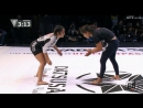 Talita Alencar vs Gabby McComb 1-2 EBI_bjf 12 noGIGIRLS
