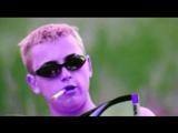 Хали-гали - Отпетые мошенники 1998