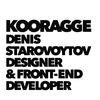 KOORAGGE   Denis Starovoytov