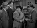 Ab bott Cost ello in He re Com e the Co - Eds (1945) in english eng