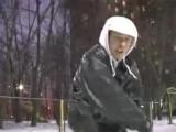 Маста и Белый feat. Чек Пацаны, а не мачо