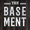 Бар The Basement