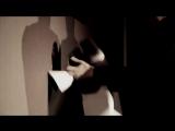 Даша Суворова - Поставит Басту (До утра) Официальное Видео