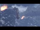 Uncharted_NDC_StoryTrailer_RUS