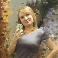 Татьяна Гололобова