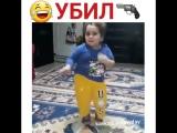 Kavkaz vine маленький зажигалка))