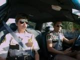Рино 911 1 серия 1 сезон