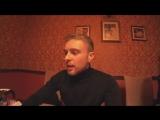 Егор Крид респектует Оксимирону  Рифмы и Панчи