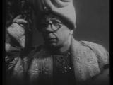 Кащей Бессмертный (1944)