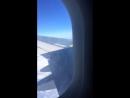 Летим в Сочи