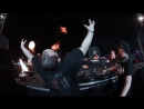 Slander Stoltenhoff - We Out Megalodon Remix