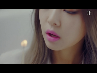 [рус.саб.] black pink - playing with fire