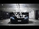 Flosstradamus - Mosh Pit ft. Casino (8er$ KAVIAR Remix)2017