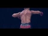 MMA HIGHLIGHT  BEST OF 2016 HD