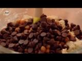 Домашняя еда от Валери, 2 сезон, 9 эп. Угощения для болельщиков