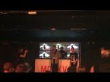 ШЭН - Trezv/Казян (live)