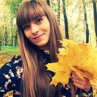 Наталья Соковых