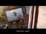 o5wap_ru_Crazy_Frog_Axel_F