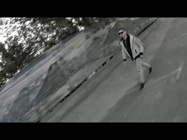 Crazy Chab - Приглашение На ЛМС BATTLE