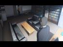 Sword Art Online Ordinal Scale фильм русская озвучка Star Team / Мастера Меча Онлайн Movie 2 ч