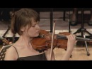 Henryk Wieniawski Violin concerto No 2 in D minor Op 22 Allegro moderato