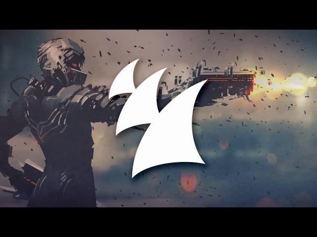 David Gravell - Megatron (GLAED Extended Remix)