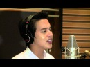 "ジェームス・ジラユ JAMES JIRAYU ""Loving you too much"""