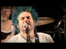 NOFX - Live At Area 4 - 02 - Stickin in my Eye