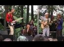 ВПР и Фестивальвсегонасвете - О!стров, Платформа 7.07.2012