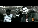 Halal Rap Healing the Hood (No beat) Muslim Belal and brothers