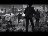 Inon Zur - Fallout 4 Main theme