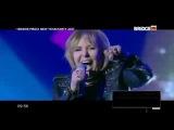 Ольга Кормухина  Алексей Белов - MOSCOW CALLING Вridge Media Party 2017, STADIUM LIVE