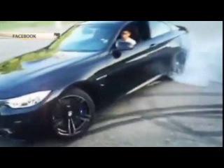 Мажоры на Gelandewagen издевательски ответили Поклонской новым видео