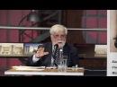 Сергей Ениколопов, лекция Природа насилия