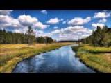 Etasonic - Gojamae (Hoyaa Remix)