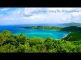 Hoyaa - Rising Star (Original Mix)