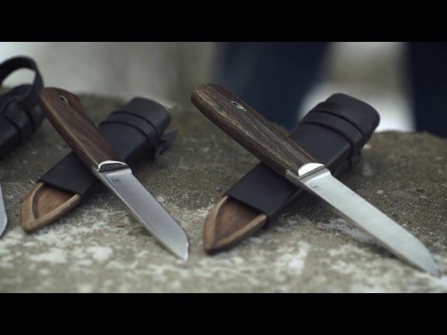 БИЧАК - балкарский нож. Документальный фильм. » Freewka.com - Смотреть онлайн в хорощем качестве